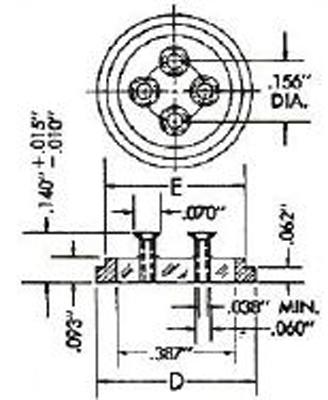 Frc Electrical